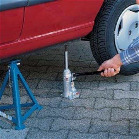 hydraulischer wagenheber test hydraulischer wagenheber wagenheber test