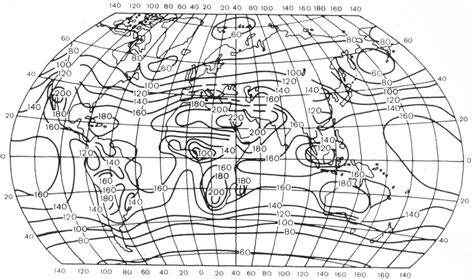 СП Строительная климатология. Актуализированная редакция СНиП 230199* с Изменениями N 1 2 СП Свод правил от 30 июня.