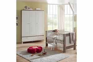Dänisches Bettenlager Fehmarn : babybett mit wickeltisch himmelblaues babybett mit ~ A.2002-acura-tl-radio.info Haus und Dekorationen