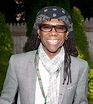 Nile Rodgers, Rita Ora and Grace Jones top Henley Festival ...
