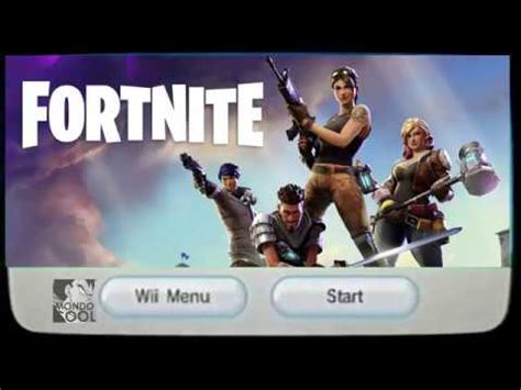 fortnite wii fortnite  ringtones
