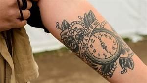 Tattoos Frauen Arm : mit n joy live dabei n joy xtra events konzerte ~ Frokenaadalensverden.com Haus und Dekorationen
