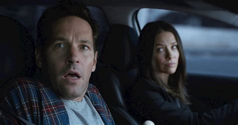 ha destripado paul rudd la escena post creditos de ant