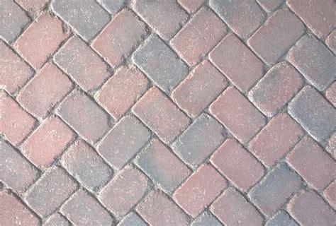 pflastersteine rot bunt lachendorfer rustikal betonwaren und verbundsteinwerk lehnen gmbh co kg