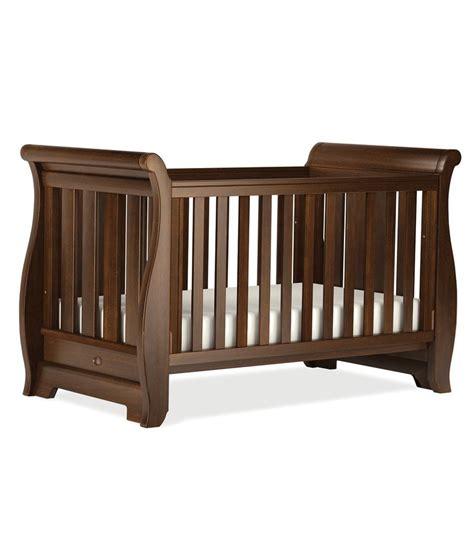 Bed Rails For Elderly Walmart by 404 Not Found