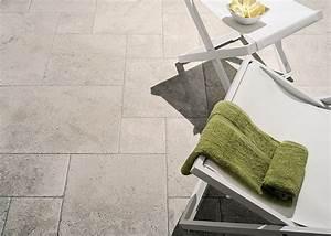 Wedi Platten Außenbereich : terrassenplatten keramikfliesen baukeramik und natursteine mpv handels ag ~ Markanthonyermac.com Haus und Dekorationen