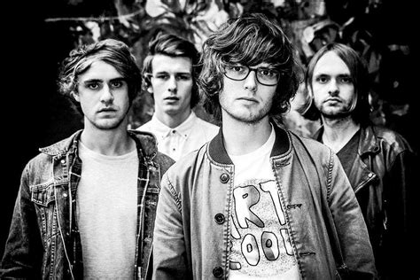 Welcome to our Hot List 2015: your guide to the Kent bands ...