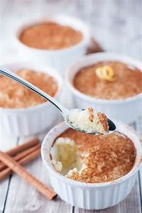 Portuguese Rice Pudding (arroz doce) by Nelson Cardoso ...