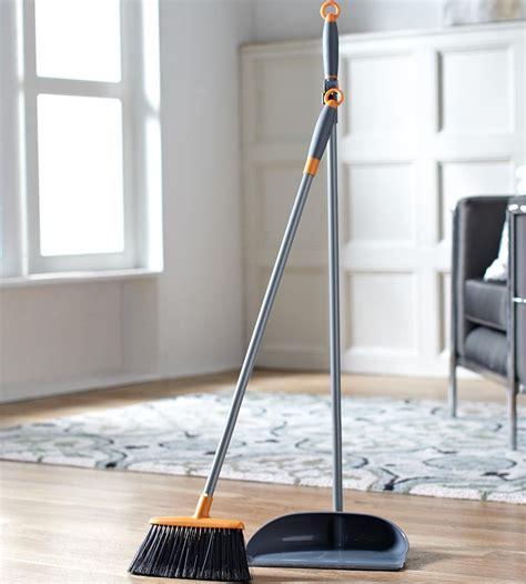 100 bend oregon the broom closet prepac