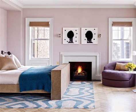 ranger une chambre ranger sa chambre tout pratique