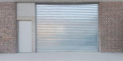 fabricant de rideaux metalliques rideaux m 233 talliques d 233 pannage r 233 paration rideaux metalliques metal fermeture