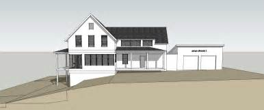 gable garage plans free home design