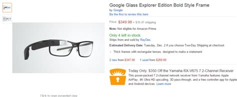 totally not malware template google glass totally not malware