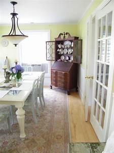 Bright Secretary Desks Image Ideas For Home Office Farmhouse