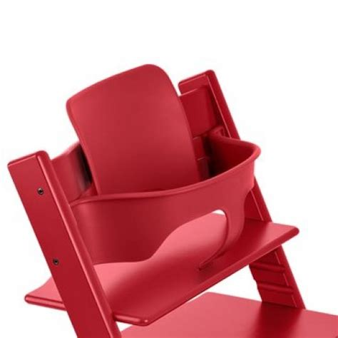 Sedere Rosso Neonato by Baby Set Stokke
