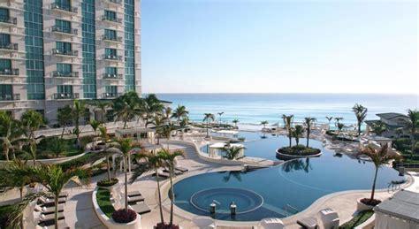 בית מלון le meridien cancun resort spa קנקון 4 מקסיקו החל מ 502 booked