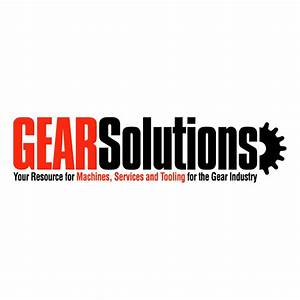 Gear solutions Free Vector / 4Vector