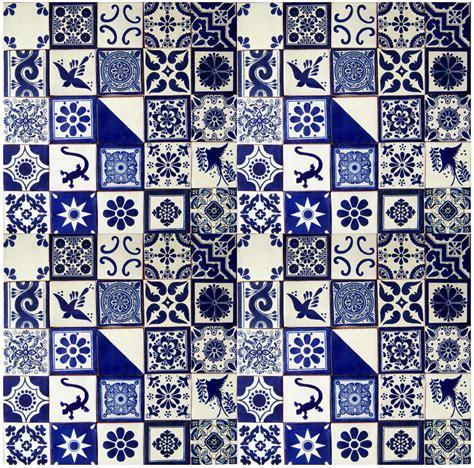 44 top talavera tile design ideas home info