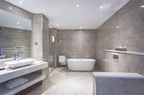 Commercial Bathroom Design by Commercial Bathroos Bathroom Design Installation And