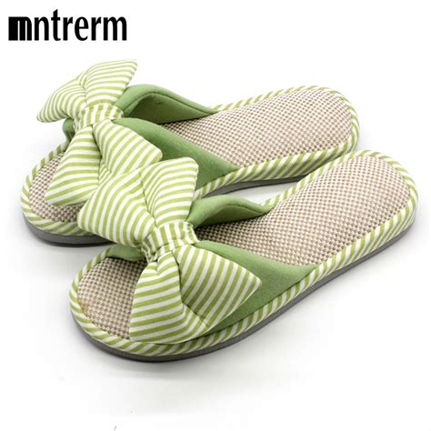 Names Of Bedroom Slippers by Buy Wholesale Bedroom Slippers From China Bedroom