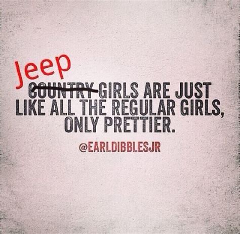 jeep girls sayings jeep quotes jeep wrangler it 39 s a jeep thing jeep