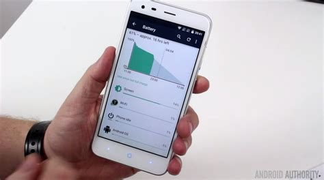 android battery how to extend your android s phone battery