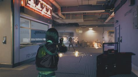 rogue company crossplay smite rez hi update team epic games pc developer shooter based screenshot exclusive