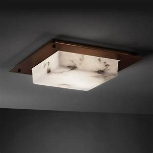 Large flush mount ceiling light john robinson house