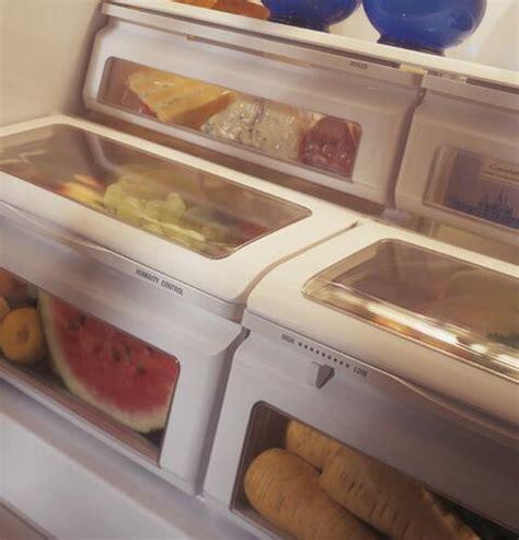 ge monogram zicnrrh monogram series refrigerator   cu ft capacity  panel ready