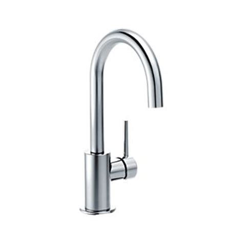 delta trinsic kitchen faucet black delta 1959lf trinsic single handle bar prep faucet 1959lf