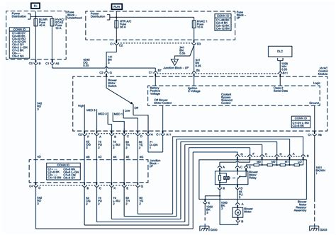 2005 gmc 1500 series wiring diagram auto wiring diagrams