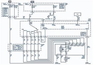1972 Gmc Wiring Diagram 40799 Aivecchisaporilanciano It