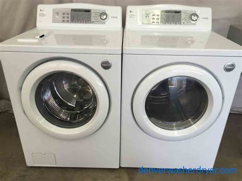 washing machine with dryer large images for amazing lg tromm washer dryer stainless