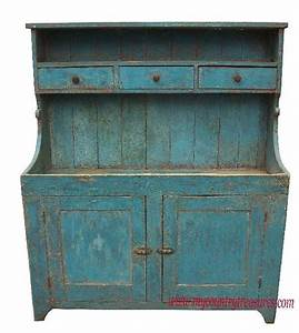 the 25 best primitive antiques ideas on pinterest image With what kind of paint to use on kitchen cabinets for small american flag stickers