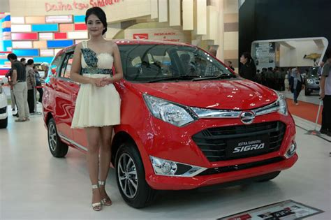 Tips Menjaga Kandungan Yang Masih Muda Dealer Daihatsu Surabaya Daihatsu Surabaya Showroom