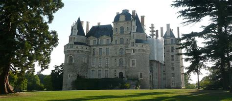 chambres d hotes chateaux chateaux chambres d 39 hotes