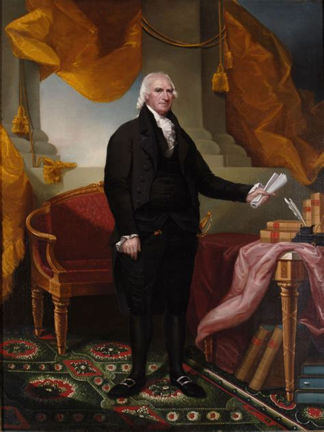 filegeorge clinton governor   york portrait  ezra amespng wikimedia commons