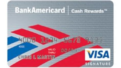 Check spelling or type a new query. Best Cash Back Reward Credit Cards in 2018 - Reviewed - The Gazette Review