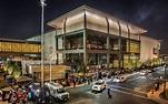 As revenue slides, Horseshoe Casino Baltimore buys up ...