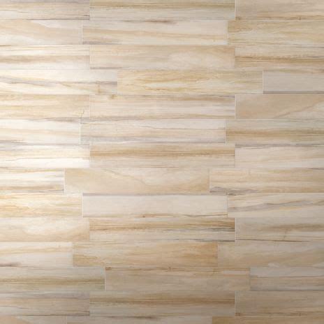 Arizona Tile And Livermore by Arizona Tile Tile Glass Tile Ceramic Tile And
