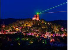 Two days in Veliko Târnovo, Bulgaria's medieval capital