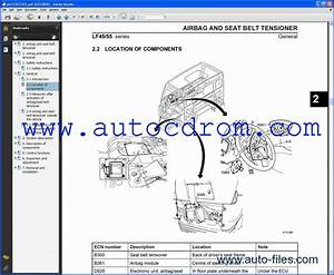 Daf System Manuals  Repair Manuals Download  Wiring Diagram  Electronic Parts Catalog  Epc