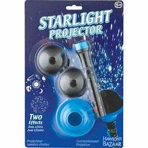 Solar System Light Projector - Pics about space