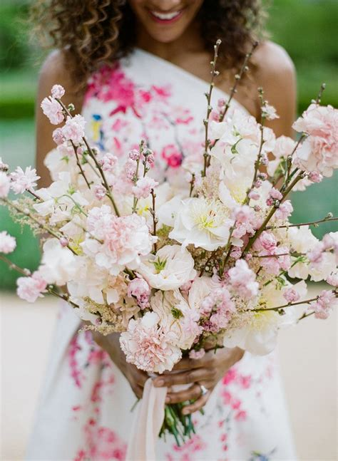 images  wedding dreams  pinterest