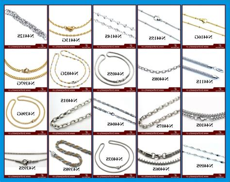 different types types of jewelry links pictures to pin on pinterest pinsdaddy