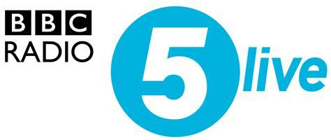 Radio Live by Radio 5 Live