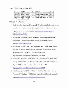 Present Value Berechnen : ziemlich wacc excel vorlage galerie entry level resume ~ Themetempest.com Abrechnung
