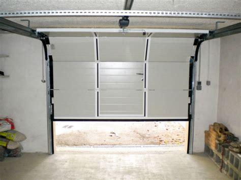 siege auto en solde porte de garage sectionnelle en solde automobile garage