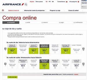 Consejos para conseguir vuelos baratos a Madagascar