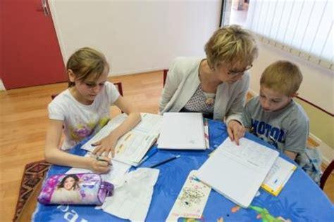 maison d enfants a caractere social apprentis d auteuil grand ouest maison d enfants 224 caract 232 re social apprentis auteuil